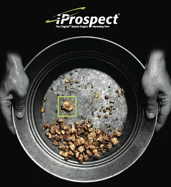 Profile In Marketing IProspect And Acquisio