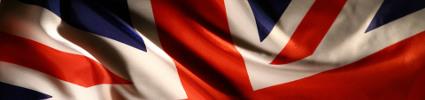 UK_flag_425x100