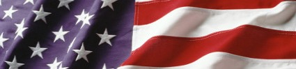 US_flag-425x100-strip