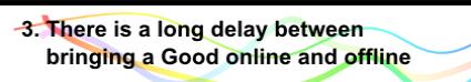 3-long-delay