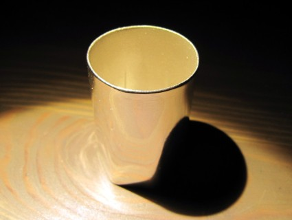 silver-cup